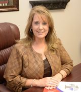 Amanda Grappe, Real Estate Pro in Carthage, TX
