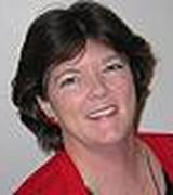 Mary Kiddy, Real Estate Pro in Chesapeake, VA