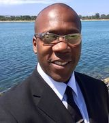 Sheldon Woodson, Agent in San Diego, CA
