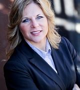 Susie Mohlman, Real Estate Agent in Leslie, MI