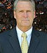 John Morrison, Real Estate Pro in Las Vegas, NV
