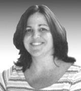 Lisa Hoddino…, Real Estate Pro in Deerfield Beach, FL