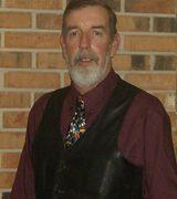 William Harris, Agent in Medford, NJ