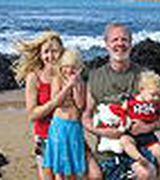 Larry Nitkey, Real Estate Pro in Seattle, WA