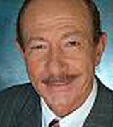 Gino FORMOSO, Agent in Closter, NJ