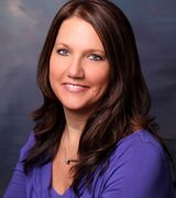 Katiejo Shank, Real Estate Pro in Wyomissing, PA