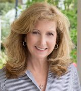 Peggy Fitzge…, Real Estate Pro in Newtown, PA