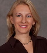 Jolanta Brosko-Osika, Real Estate Agent in CHICAGO, IL