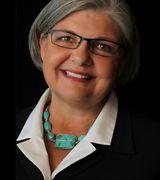 Sandy Comacchio, Real Estate Agent in Carefree, AZ