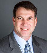 Adam Hamalian, Real Estate Pro in Orinda, CA