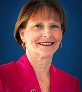 Linda Faucett, Agent in Clearwater Beach, FL