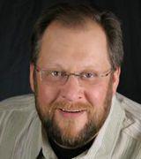 Jerry Reynolds, Agent in Kalispell, MT