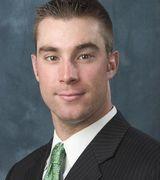 Nick Simon, Real Estate Pro in Middleton, WI