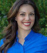 Yesenia  Leos, Real Estate Pro in Dallas, TX
