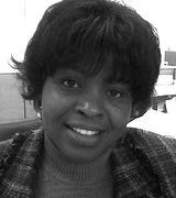 Imani Q'ryn, Agent in Brooklyn, NY