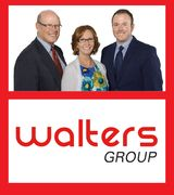 The Walters Group, Real Estate Agent in Champlin, MN