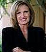 Kim Harris, Agent in Danville, VA