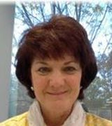 Pat Mirabelli, Agent in Maineville, OH