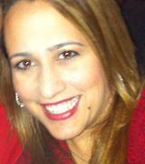 Judith M Gonzalez-Fernandez, Agent in South Miami, FL