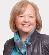 Claire Hoch, Real Estate Agent in Jefferson Valley, NY