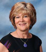 Cyndi Berg, Real Estate Pro in Spring, TX