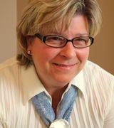 Julie Robinson, Agent in Bartlett, TN