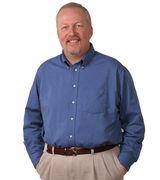 Bruce Magnuson, Real Estate Agent in Blaine, MN