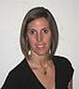 Stephanie Carlson, Agent in Clearwater, KS