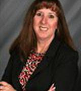 Nancylynn Ev…, Real Estate Pro in Norman, OK