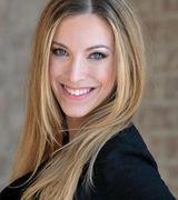 Amanda Price, Real Estate Pro in Chicago, IL