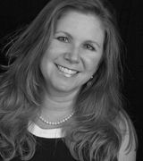 Renee Valentine, Agent in Centennial, CO