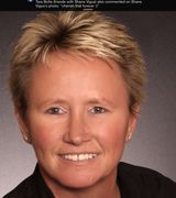 Penny Narum, Real Estate Pro in Indianapolis, IN