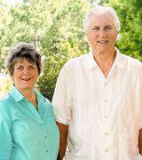 Greg Kohls & Linda Quinlan Real Estate, Agent in Miramar Beach, FL