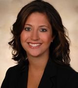 Lauren Wolfgang, Real Estate Agent in Exton, PA