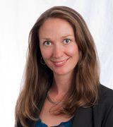 Gillian Lambert, Agent in East Lyme, CT