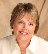 Joyce Sloan, Real Estate Pro in Cambrian Park, CA
