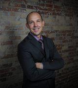 Joshua Stern, Real Estate Pro in Salt Lake City, UT