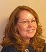 Terri Sonner, Real Estate Pro in Decatur, IL