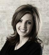 Katie Hanner, Agent in Austin, TX