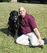 Dean Greenst…, Real Estate Pro in Sanford, FL