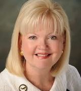 Mary Ruff, Real Estate Agent in Centerport, NY