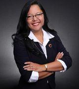 Melissa Dills, Real Estate Agent in Jacksonville, FL