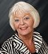 Margaret Wyn…, Real Estate Pro in Larkspur, CA
