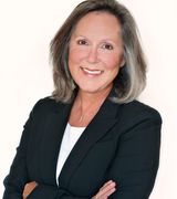 Patti Namey, Real Estate Pro in Jacksonville, FL