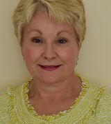 Monika Edwar…, Real Estate Pro in McLean, VA