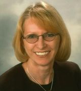 Denise Lucachick, Agent in Horse Lake, MN