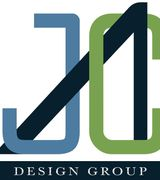 JCA Design G…, Real Estate Pro in Round Rock, TX