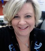 Erica Canapp, Agent in Baltimore, MD