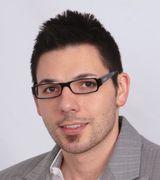 Tyler  Hansen, Real Estate Pro in Sandy, UT
