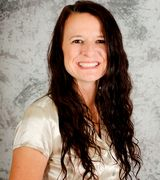 Mary Elizabeth Griffin-Myers, Agent in Wilkesboro, NC
